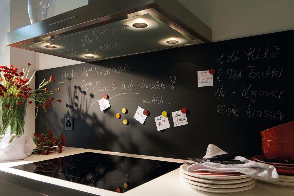 k che auf engem raum weiss emme die schweizer k che. Black Bedroom Furniture Sets. Home Design Ideas