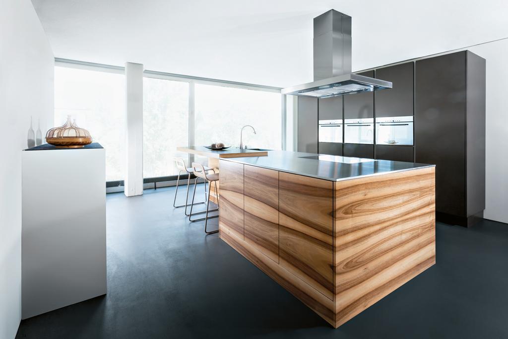 Weitere küchen