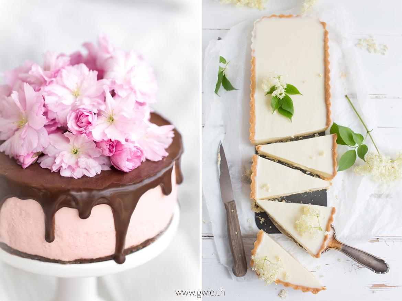 Foodfotografie - EMME - Kurs