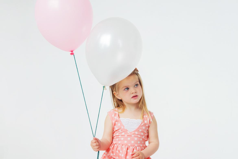 Ballone am EMME - Chuchifescht