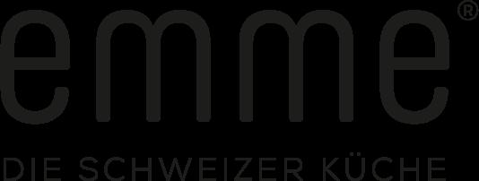 EMME – Die Schweizer Küche