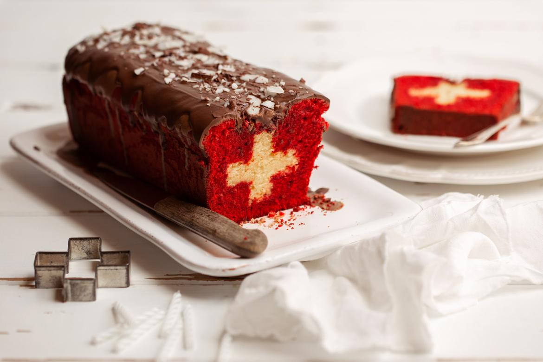 Höchste Zeit Sich Ein Paar Gedanken Zum Fest Zu Machen. Und Was Wär Ein  Geburtstag Ohne Geburtstagskuchen? Genau! Wie Sommer Ohne Sonne. Ein Kuchen  Gehört ...