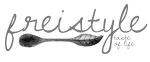 Logo von Verena Frei Freistyle