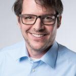 Roland Hebeisen