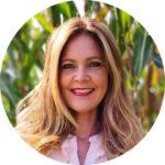 Belinda Kern