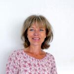 Kerstin Bösch